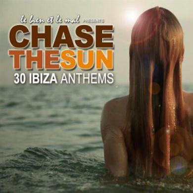 VA - Chase The Sun 30 Ibiza Anthems