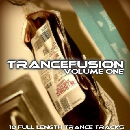 VA-Trancefusion Volume One (2010) MP3