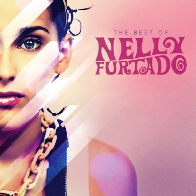 Nelly Furtado - The Best Of (Deluxe Edition) (2010)