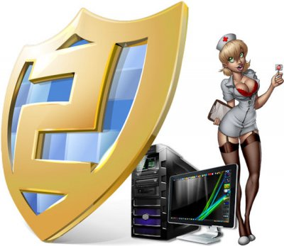 Anti-Malware 6.0.0.40 Final (12.10.2011)